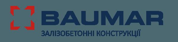 BAUMAR | Залізобетонні конструкції