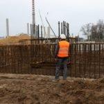 baumar-famet-budowa (1)