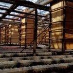 baumar-famet-budowa