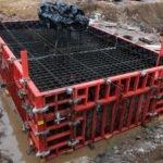 baumar-famet-budowa (2)