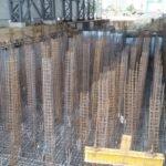 baumar-famet-budowa (6)