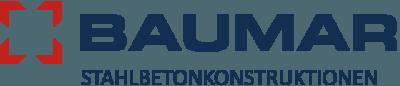 BAUMAR | Stahlbetonkonstruktionen